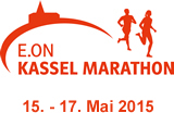 kassel_marathon_160_2015