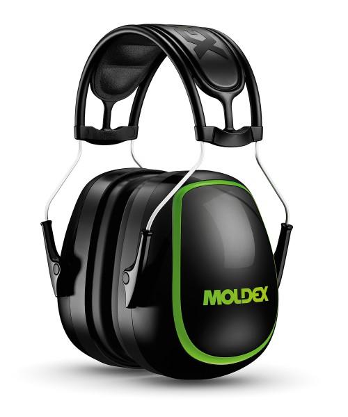 Moldex 6130 M6 Gehörschutzkapseln SNR 35 dB