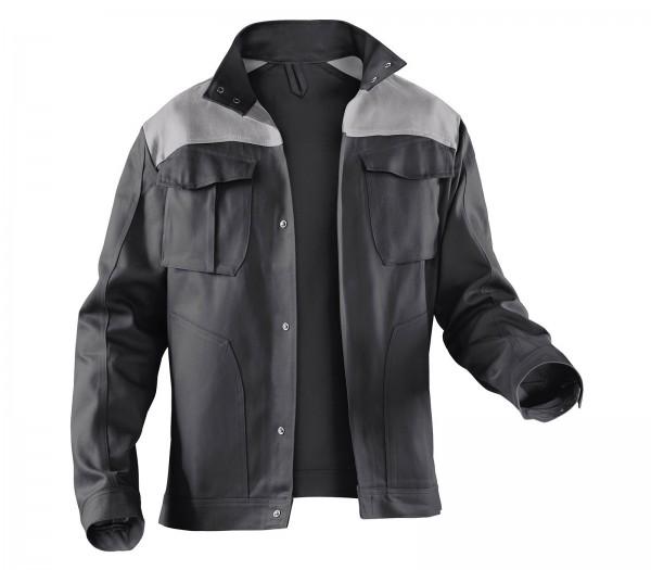 Kübler 1044 IDENTIQ cotton Jacke