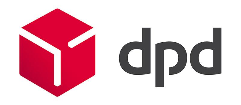 dpdnew