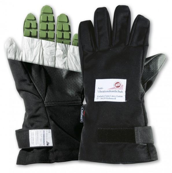 KCL 633 WaveBreaker® Anti-Vibration Schutzhandschuh (1 Paar)