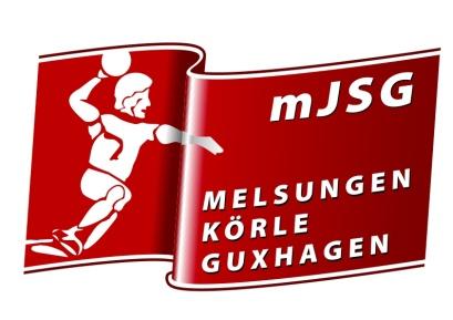 mJSG-Logo