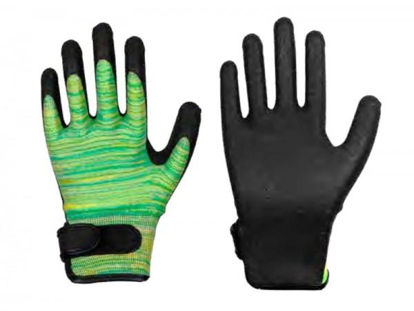 RLine Feinstrick-Handschuh mit HPT-Beschichtung 1482