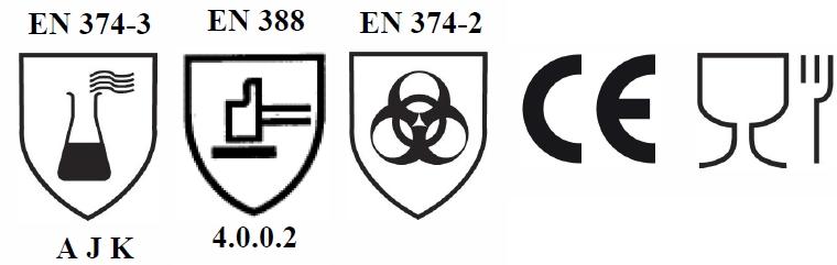 1341pict
