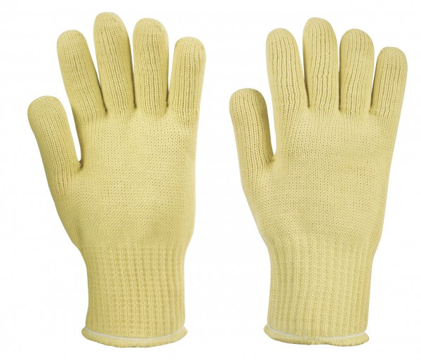 KCL 953 K-TECT Hitzeschutzhandschuhe bis 250°C (1 Paar)