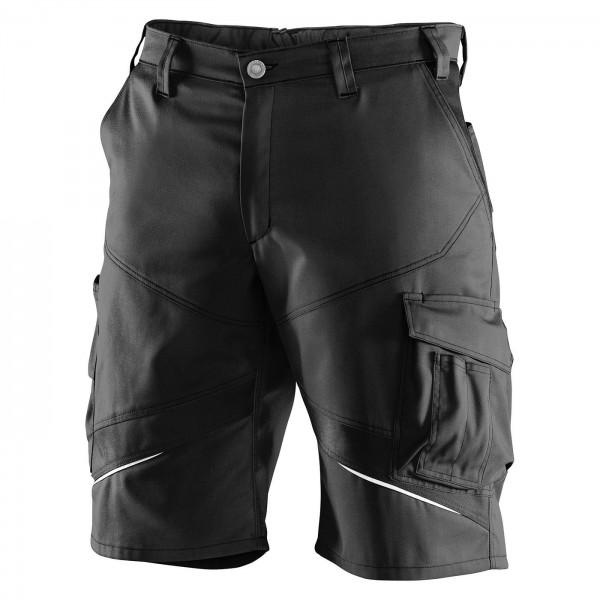 Kübler 2450 ACTIVIQ Shorts