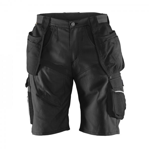 Kübler 2451 PRACTIQ Shorts