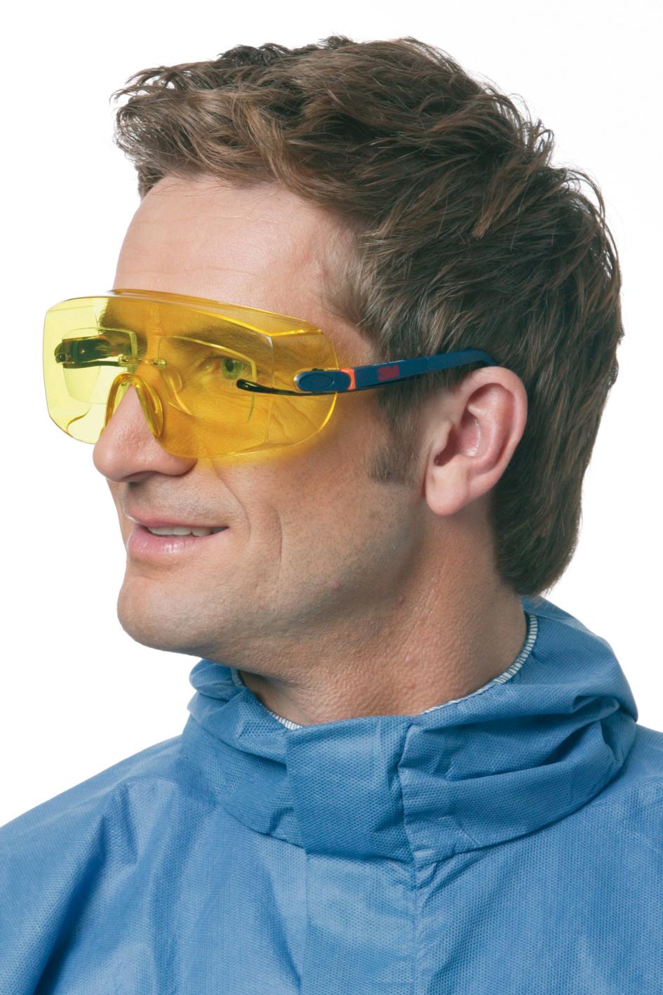 3m_2802_schutzbrille_as-_uv-_pc-_gelb_get-nt_model