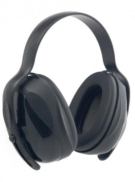 Moldex 6220 Z2 Gehörschutzkapseln SNR 28 dB