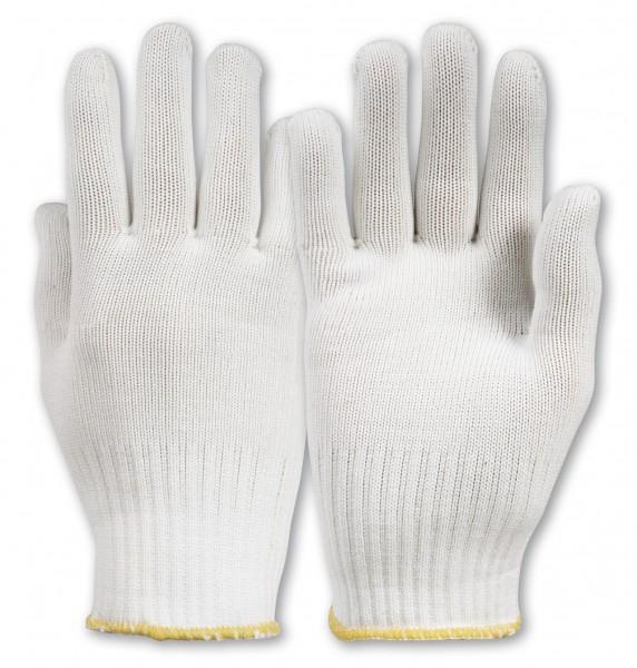 KCL 911 PolyTRIX Schutzhandschuhe (10 Paar)