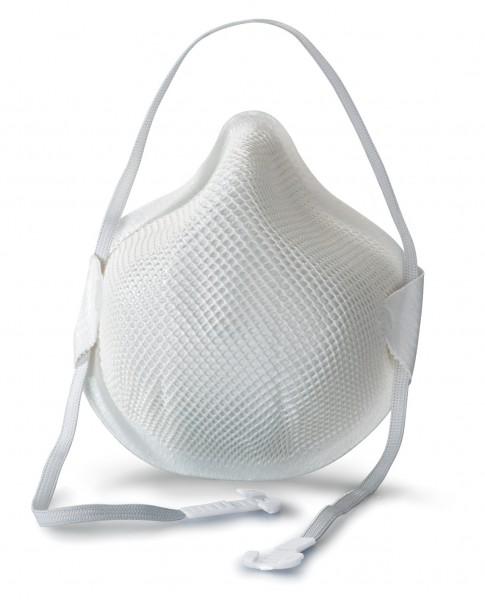 Moldex Smart 2480 FFP2 Atemschutzmaske ohne Klimaventil® (20 Stück Verpackung)
