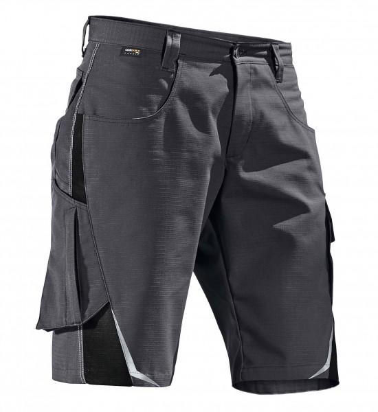 Kübler 2524 PULSSCHLAG Shorts
