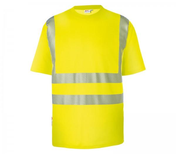 KÜBLER 5043 REFLECTIQ T-Shirt PSA 2