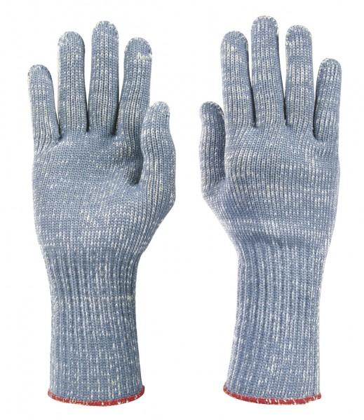 KCL 955 Thermoplus Hitzeschutzhandschuhe bis 100 °C (10 Paar)