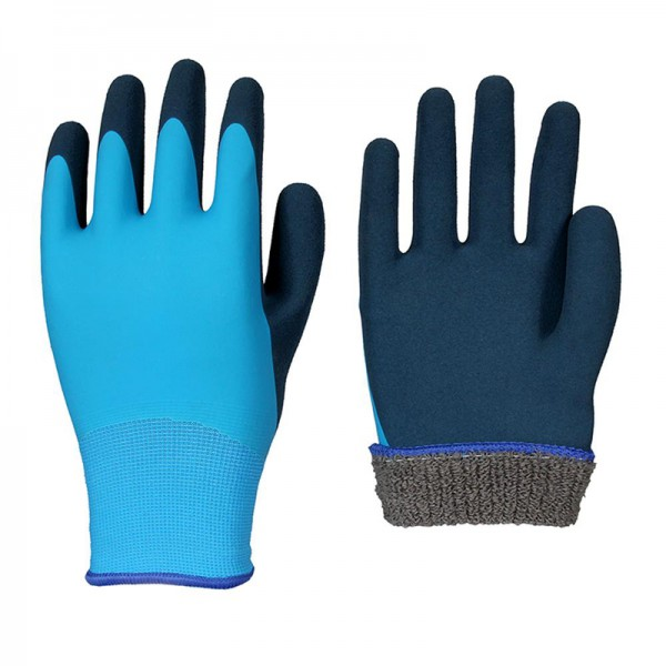 Thermo-Winterhandschuh Complete + 1453