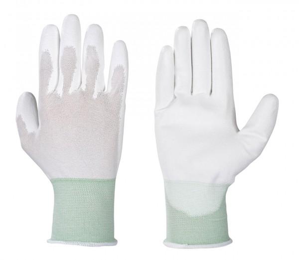 KCL 629 FiroMech Schutzhandschuhe Feinfühligkeit (10 Paar)