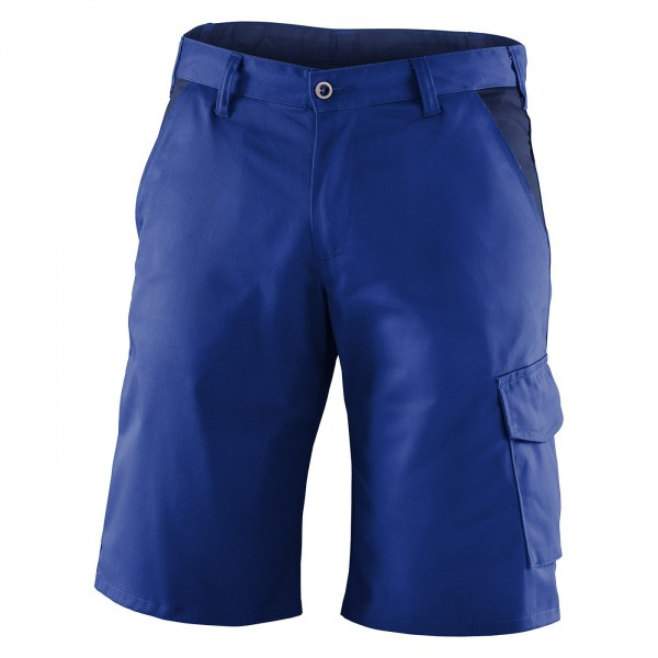 Kübler 2339 IDENTIQ mix Shorts