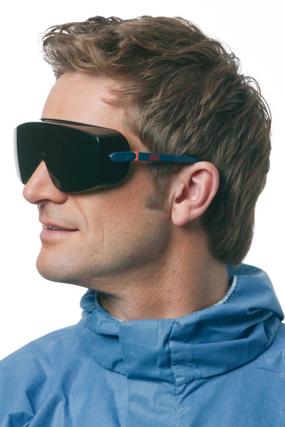 3m_2805_schutzbrille_as-_uv-_pc-_gr-n_get-nt_model