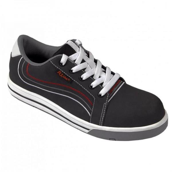 RLine Virginia Sneaker Sicherheitsschuhe 104239, S3