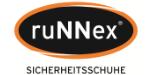ruNNex