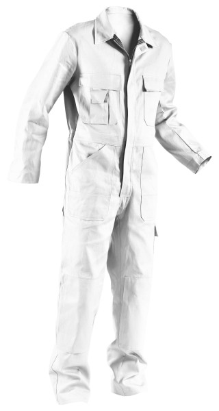 Kübler 4644 QUALITY DRESS Overall