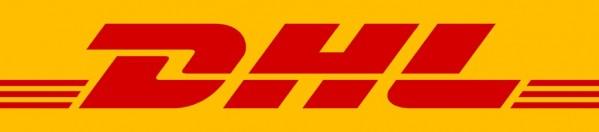 dhl_logo-599x132