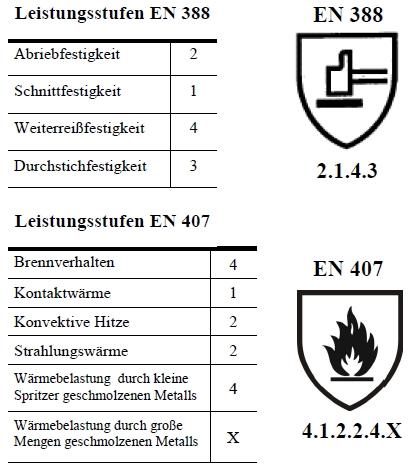 1156p