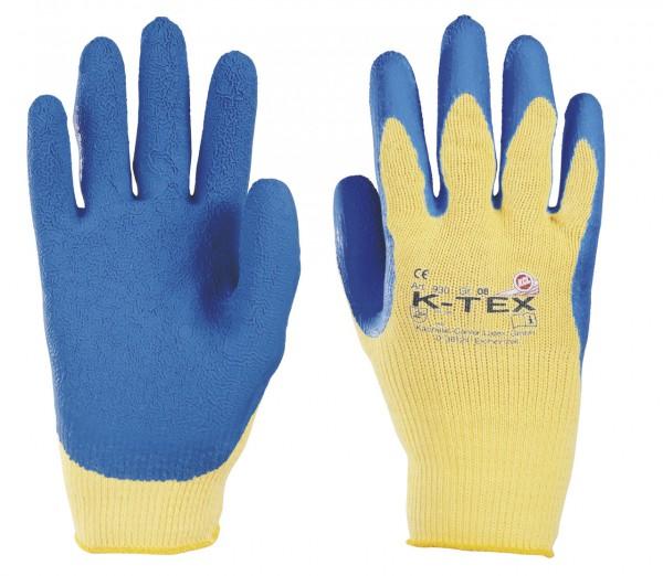 KCL 930 K-TEX Schnittschutzhandschuhe (10 Paar)