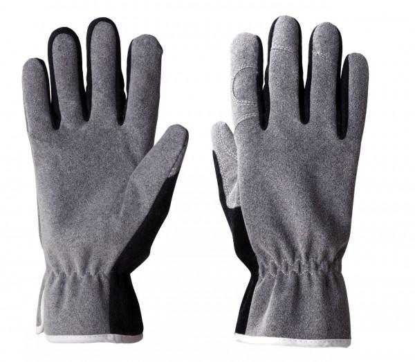 KCL 644 RewoCold Kälteschutzhandschuhe universal Stulpe (10 Paar)