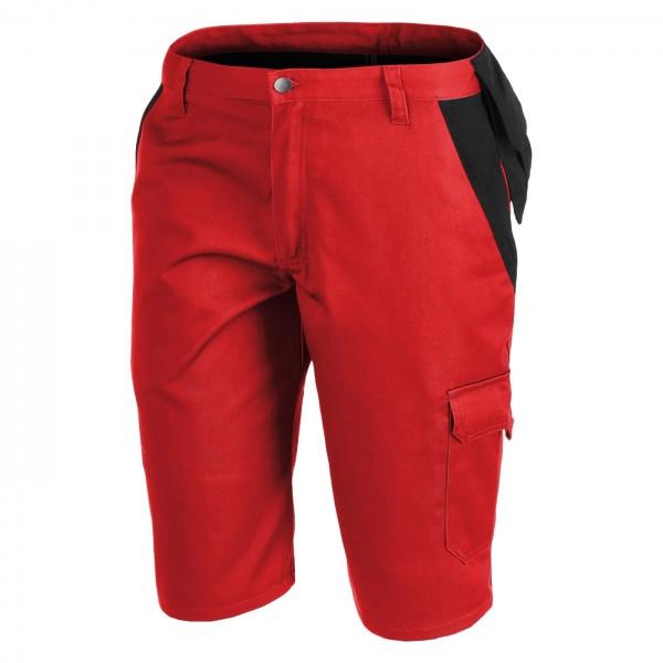 Kübler 2886 INNO PLUS Shorts